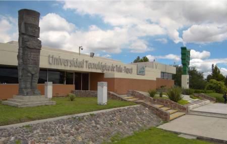 Ofrece UTTT cursos de educación continua