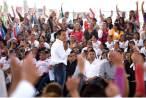 Omar Fayad, gobernador aliado de las mujeres que trabajan por el bienestar de sus familias5