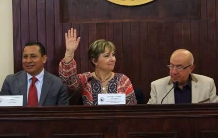 Pachuca es el primer municipio en el estado en aprobar el Reglamento de Mejora Regulatoria1