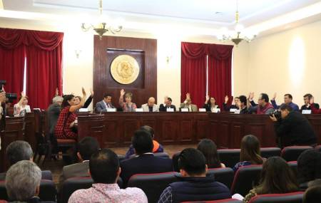 Pachuca es el primer municipio en el estado en aprobar el Reglamento de Mejora Regulatoria2.jpg