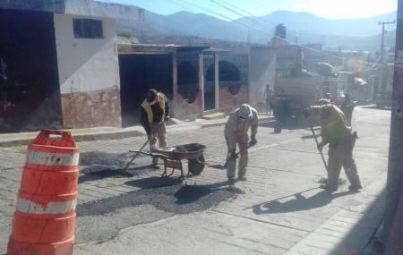 Para una mejor atención, calendarizan servicio de bacheo en Pachuca.jpg