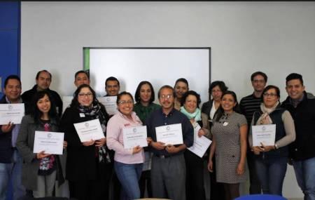 Participa comunidad de UAEH en capacitación sobre perspectiva de género.jpg