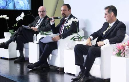 Participa Mauricio Delmar en Foro Nacional por la Seguridad2.jpg