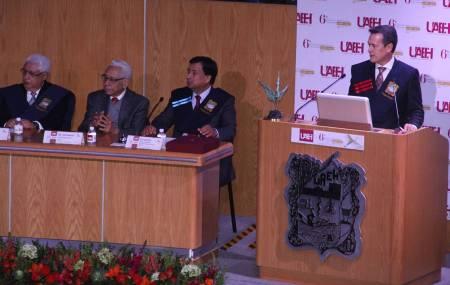 Prepara rectoría de UAEH primer informe de administración1.jpg