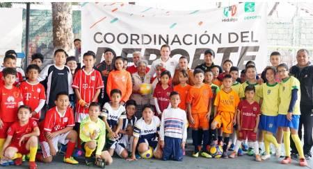 PRI promueve el deporte en barrios y colonias de la entidad.jpg