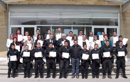 Promueve Subsecretaría de Reinserción Social de Hidalgo capacitación de personal penitenciario.jpg
