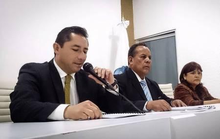 Propone alcalde Raúl Camacho Baños autonomía de DIF Municipal1.jpg