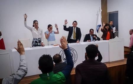 Propone alcalde Raúl Camacho Baños autonomía de DIF Municipal2.jpg