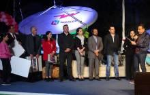 Radio y Televisión dedicó transmisiones de Ayudatón Hidalgo durante 48 horas1