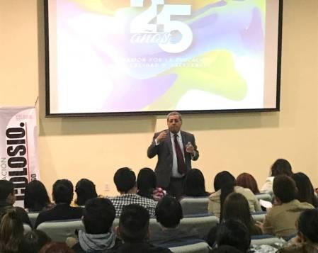 Realiza Fundación Colosio Hidalgo conferencia magistral en el ITLA.jpg