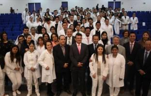 Realiza UAEH curso de inducción para posgrado en medicina4