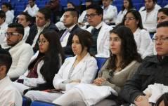 Realiza UAEH curso de inducción para posgrado en medicina5