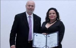 Recibe acreditación Licenciatura en Farmacia de UAEH3