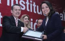 Reconocen graduados logros de UAEH4