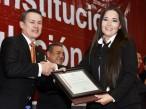 Se gradúan en la UAEH 584 alumnos de licenciatura y 64 estudiantes de posgrado2