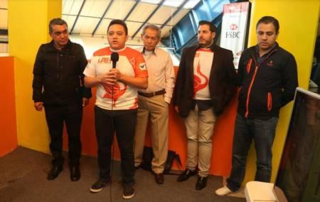 Se une UAEH a Liga Nacional Universitaria de Juegos electrónicos1.jpg