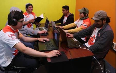 Se une UAEH a Liga Nacional Universitaria de Juegos electrónicos2.jpg