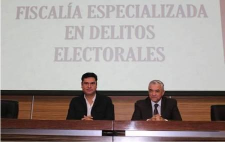 Sedeso recibe capacitación electoral1.jpg