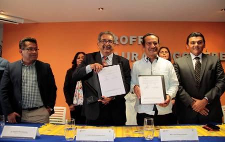 SEPH e INALI firman histórico contrato de acreditación para certificar a intérpretes de lenguas indígenas.jpg