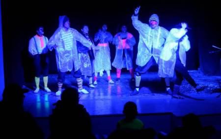 Teatro, danzón, libros, exposiciones y música en Cartelera Cultural UAEH1.jpg
