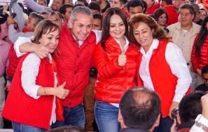 Terminan precampañas del PRI en Hidalgo6
