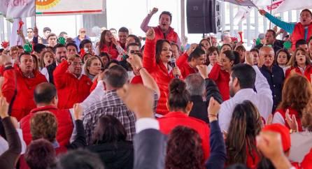 Terminan precampañas del PRI en Hidalgo8