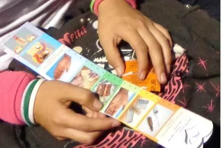 Uso de condón, método efectivo contra enfermedades de trasmisión sexual.jpg