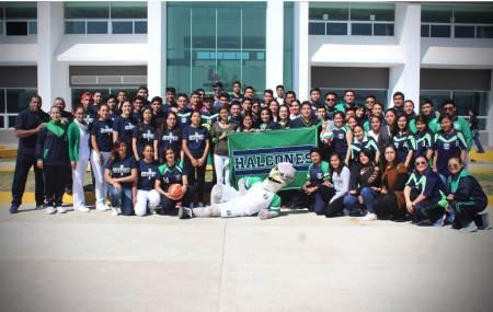 UTec rumbo al XXII  Encuentro Regional Deportivo y Cultural de Universidades Tecnológicas en Zacualtipán.jpg