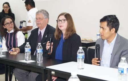 UTMZ impulsa la colaboración académica internacional1.jpg