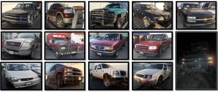 Vehiculos asegurados (2)