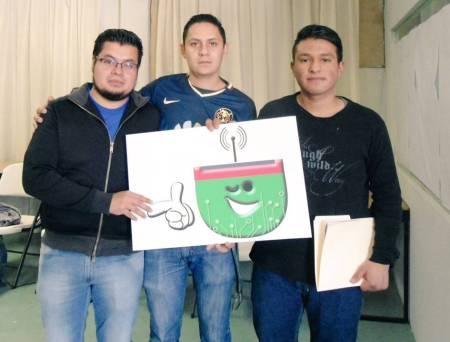 Abierta convocatoria para  nivel licenciatura en la Universidad Digital del Estado de Hidalgo.jpg