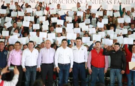 Acciones por la inclusión social llega a Huehuetla y San Bartolo Tutotepec2