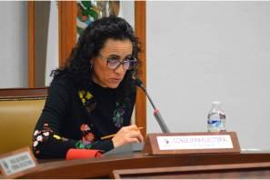 Acuerdan en el IEE calendario para realizar debates entre las y los candidatos a diputados