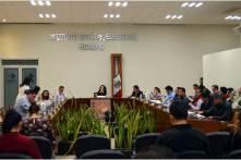 Acuerdan en el IEE calendario para realizar debates entre las y los candidatos a diputados4