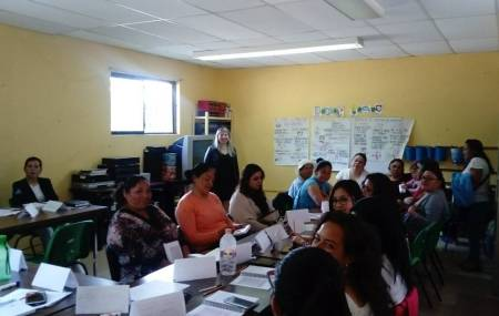 Alcaldía de Pachuca ofrece talleres a mujeres emprendedoras.jpg