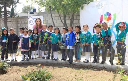 Alcaldía de Pachuca promueve cultura de cuidado ambiental.jpg