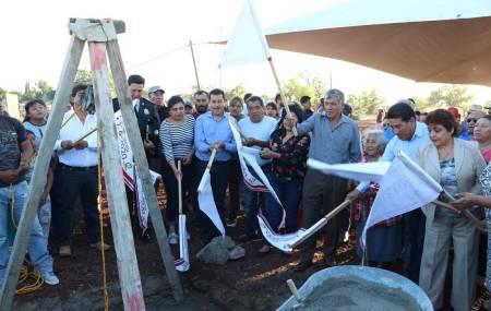 Alcalde de Tizayuca continúa implementando acciones en materia alimentaria2
