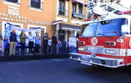 Alcaldesa pone en marcha operativo de seguridad de Semana Santa en Pachuca2.jpg