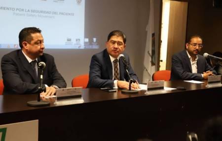 Alcanza Hidalgo proyección internacional con inclusión de hospitales 1.jpg