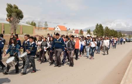 Alumnado de UTMiR-BIS y CBTIS 286 unen esfuerzos para erradicar cualquier tipo de violencia.jpg