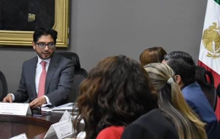 Ante diputados, titular de Sedeco explica alcances de leyes energética 1.jpg