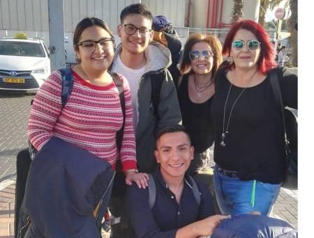 Apoya UAEH a estudiantes para realizar estancias en China e Israel1.jpg