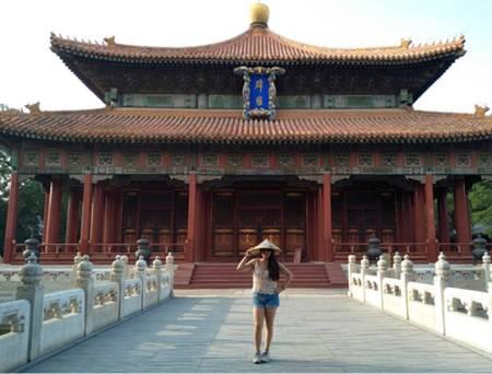 Apoya UAEH a estudiantes para realizar estancias en China e Israel2.jpg