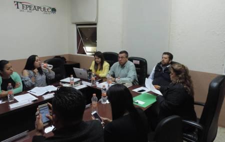 Asamblea Municipal de Tepeapulco realiza la 33 sesión extraordinaria de cabildo1.jpg