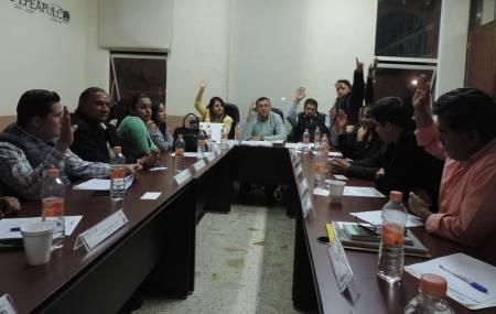 Asamblea Municipal de Tepeapulco realiza la 33 sesión extraordinaria de cabildo2.jpg