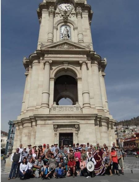 Ayuntamiento de Pachuca invita a conocer el corazón del Reloj Monumental en estas vacaciones.jpg