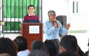 Ayuntamiento de Tizayuca construye aula de medios en el COBAEH CEMSAD Tepojaco3
