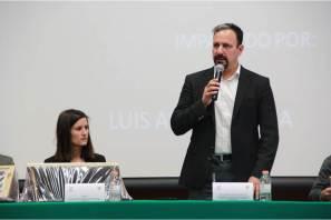 Capacita Embajada de EUA a policías municipales y estatales de Hidalgo