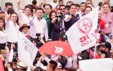 Con unidad y fuerza Nuvia Mayorga Delgado registra candidatura al senado en el INE3