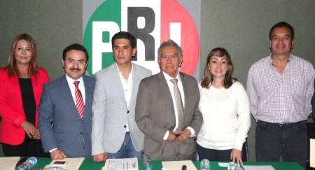 """Conmemora  Fundación Colosio el """"Día Nacional de la Oratoria""""1.jpg"""